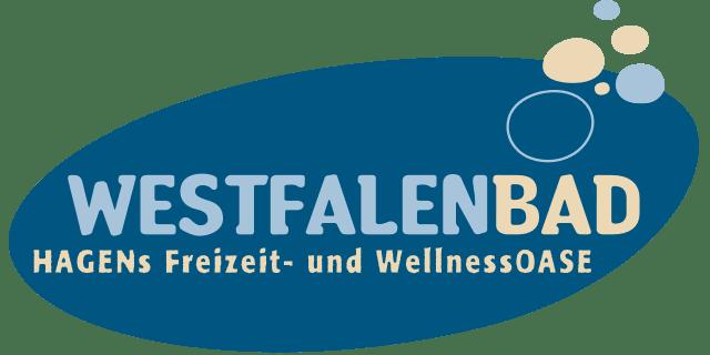 Hagenbad GmbH